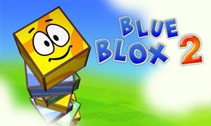 blue-box-2