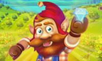 dwarf-runner
