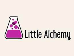 littlealchemy