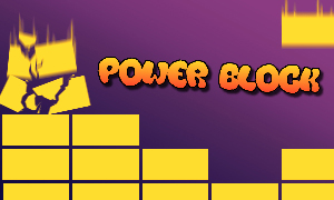 power-block