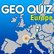 geo-quiz-europe