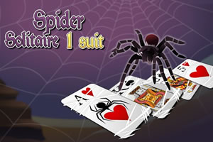 spider-solitaire-1-suit