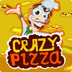 crazy-pizza