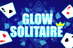 glow-solitaire