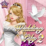 wedding-lily-2