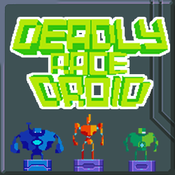 deadly-race-droid