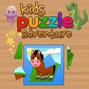 kids-puzzle-adventure
